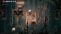 Hollow Knight: Silksong screenshot, image №1837514 - RAWG