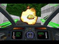 Cкриншот Descent (1996), изображение № 705556 - RAWG