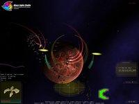 Cкриншот Abyss Lights: Frozen Systems, изображение № 391876 - RAWG