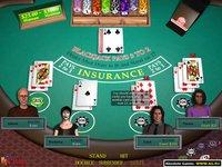 Cкриншот Gambling Tycoon, изображение № 332262 - RAWG