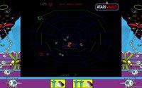 Atari Vault screenshot, image №98572 - RAWG