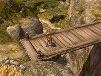 Cкриншот Titan Quest, изображение № 427590 - RAWG