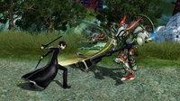 Accel World VS. Sword Art Online Deluxe Edition screenshot, image №659558 - RAWG