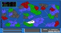 Cкриншот Isle Wars, изображение № 343440 - RAWG