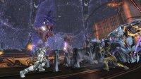 Cкриншот DC Universe Online: The Battle For Earth, изображение № 609011 - RAWG