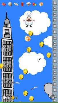 Cкриншот ! CHEERFUL COOK (Arcade for kids) Lite, изображение № 2146453 - RAWG