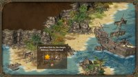 Hero of the Kingdom II screenshot, image №123975 - RAWG