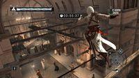 Cкриншот Assassin's Creed: Director's Cut Edition, изображение № 184764 - RAWG
