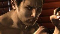 Cкриншот Yakuza 3, изображение № 521081 - RAWG