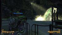 Cкриншот Fallout: New Vegas - Old World Blues, изображение № 575838 - RAWG