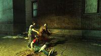 Cкриншот Watchmen: The End is Nigh, изображение № 179654 - RAWG