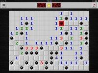 Cкриншот Сапёр премия - Minesweeper, изображение № 1981004 - RAWG