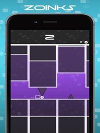 Cкриншот ZOINKS, изображение № 1717105 - RAWG