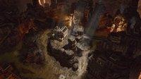 Cкриншот SpellForce 3: Soul Harvest, изображение № 1781247 - RAWG