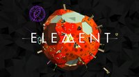Element screenshot, image №116360 - RAWG