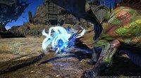 Final Fantasy XIV: Heavensward screenshot, image №621853 - RAWG