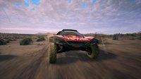 Dakar 18 screenshot, image №835446 - RAWG
