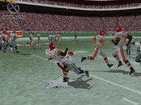 Cкриншот Madden NFL '99, изображение № 335582 - RAWG