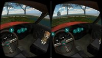 Cкриншот VR Safari, изображение № 1115748 - RAWG