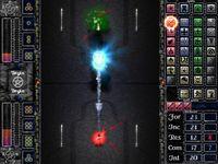 Cкриншот Magi, изображение № 127676 - RAWG