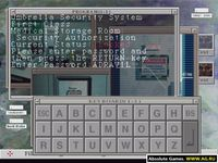 Resident Evil 3: Nemesis screenshot, image №310749 - RAWG
