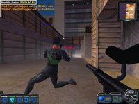 Cкриншот Extreme Paintbrawl 4, изображение № 306213 - RAWG