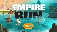 Cкриншот Empire Run, изображение № 692963 - RAWG