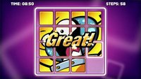 Cкриншот 5-in-1 Arcade Hits, изображение № 553019 - RAWG