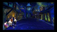 Cкриншот The Secret of Monkey Island: Special Edition, изображение № 100440 - RAWG