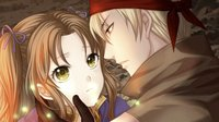 Cкриншот Magical Fable: The Princess of Light, изображение № 829056 - RAWG
