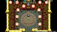 Cкриншот Shiren The Wanderer: The Tower of Fortune and the Dice of Fate, изображение № 19409 - RAWG