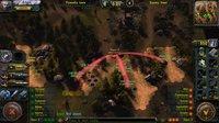 Cкриншот Find & Destroy: Tank Strategy, изображение № 846330 - RAWG