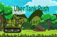Cкриншот Uber tank push lite, изображение № 1799948 - RAWG