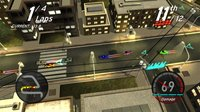 Cкриншот Little Racers STREET, изображение № 167651 - RAWG