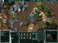 Cкриншот Original War, изображение № 85582 - RAWG