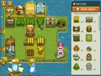 Triple Town screenshot, image №223677 - RAWG