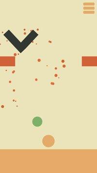 Cкриншот Basketball Puzzles, изображение № 2452673 - RAWG