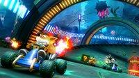 Cкриншот Crash Team Racing Nitro-Fueled, изображение № 1767503 - RAWG