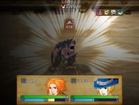 Cкриншот Res Judicata: Vale of Myth, изображение № 642244 - RAWG