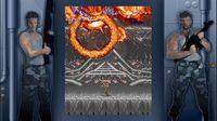 Cкриншот Super Contra, изображение № 272363 - RAWG