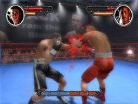 Cкриншот Бой с тенью 2: Реванш, изображение № 486110 - RAWG