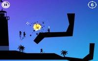 Cкриншот Mini Wars Blackout, изображение № 1635216 - RAWG