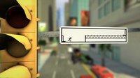Cкриншот The Pedestrian, изображение № 139568 - RAWG