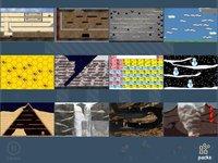 Cкриншот oxBrothers - lemmings, изображение № 1739928 - RAWG