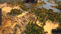 Builders of Egypt: Prologue screenshot, image №2305118 - RAWG