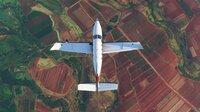 Microsoft Flight Simulator 2020 screenshot, image №2444689 - RAWG