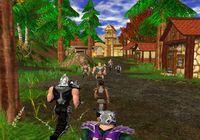 Cкриншот Guild Wars, изображение № 359491 - RAWG