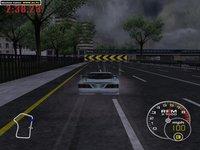 Cкриншот Supercar Street Challenge, изображение № 310062 - RAWG