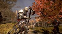 Cкриншот Chivalry: Medieval Warfare, изображение № 27469 - RAWG