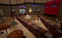 Cкриншот Steve's Pub - Soda on tap, изображение № 1643359 - RAWG
